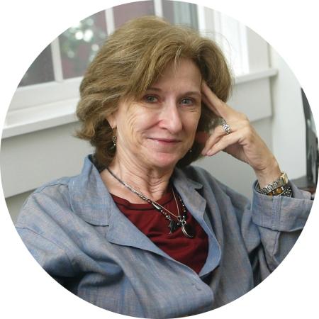 IPNHK 2011 - Carolyn D. Wright