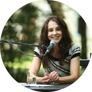 IPNHK 2011 - Silke Scheuermann